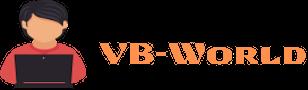 VB-World